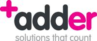 Adder Business Ltd